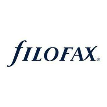 agendas filofax