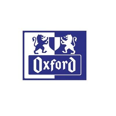 agendas oxford